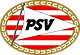 1200px-PSV_Eindhoven.png