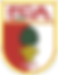 1200px-FC_Augsburg_logo.png