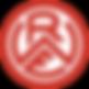 rw-essen-logo-png-transparent.png