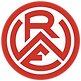 rw-essen-logo-png-transparent.png