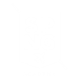 SPNG Academy Primary Logo_White.png