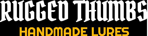 rt_2020_logo_web_header.png