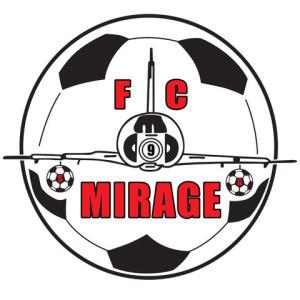 FC-Mirage-Official-Logo-300x300.jpg