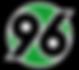 Hannover_96_Logo.png