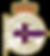 1200px-RC_Deportivo_La_Coruña_logo.png