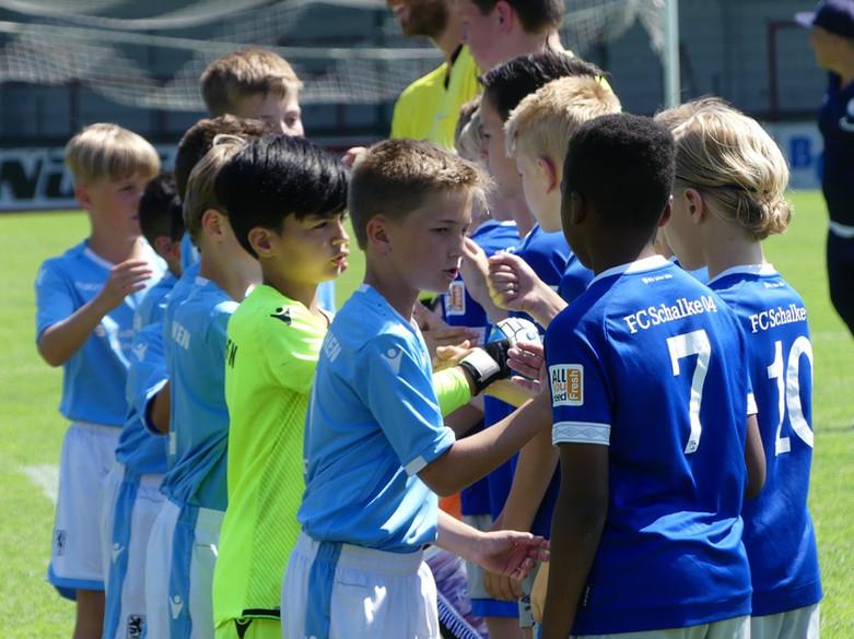 U10 PT Sports Junior Cup.jpg