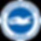 1200px-Brighton_&_Hove_Albion_logo.png