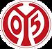 1200px-Logo_Mainz_05.png