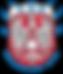 1200px-FSV_Frankfurt_logo.png