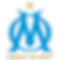 1200px-Olympique_Marseille_logo.png
