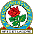 1200px-Blackburn_Rovers.png