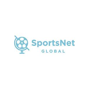 SportsNet Global-02-2.jpg