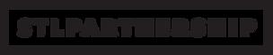 SLEDP_logo_wide.png