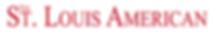 St. Louis American's Logo. Louis America