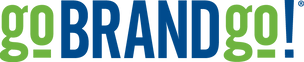 goBRANDgo logo.png