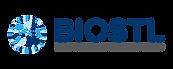 BIO_logo2019-10.png