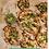 Thumbnail: Vegan Ayurvedic Cookbook - ENG VERSION