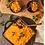 Thumbnail: Vegan Ayurvedic Cookbook - NL VERSION