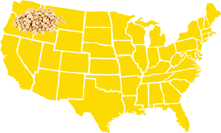 8 track foods chickpeas map.png