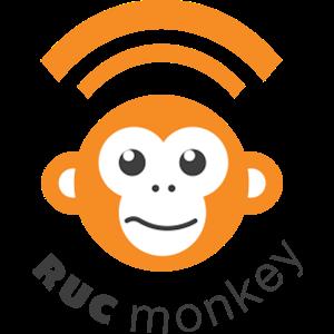 RUC Monkey - easytrucks