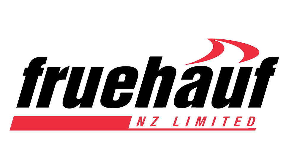 Fruehauf NZ truck bodies and trailers