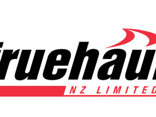Fruehauf NZ secures landmark deal
