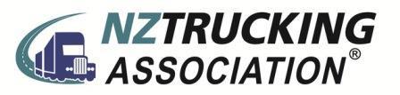 NZ Trucking Association