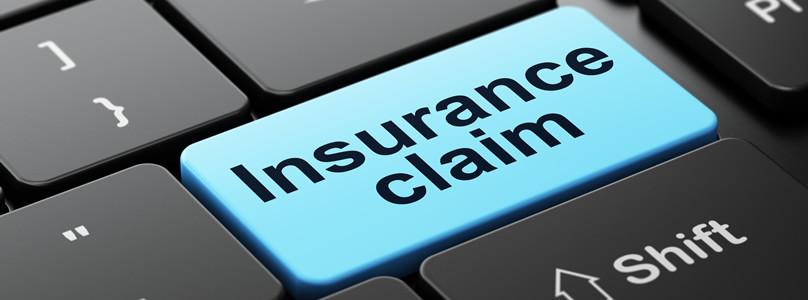 TruckSure truck insurance