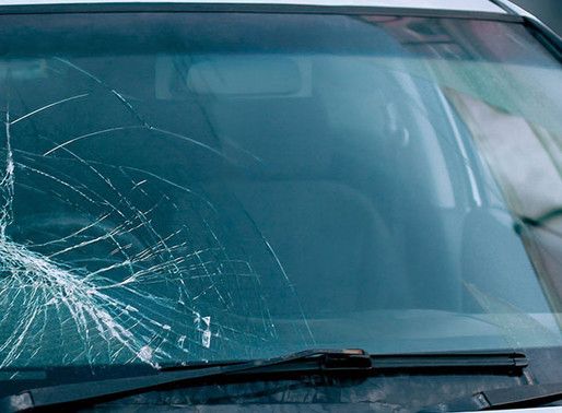Are Windscreens FREE?