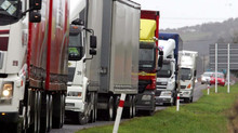 5 things NZ truck drivers face every day...