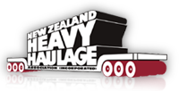 NZ Heavy Haulage Association
