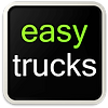 Easytrucks NZ Transport Consulting