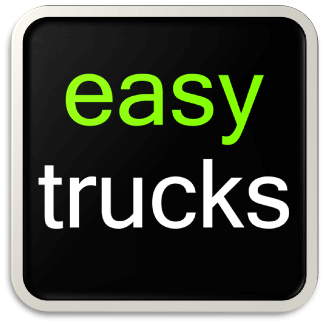 easytrucks truck sales and advice