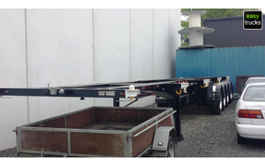 Trucks for sale, Trailers for sale, easytrucks.co.nz