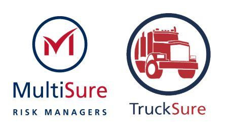 CLICK FOR TRUCKSURE INSURANCE BROKER