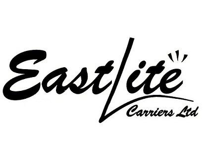 Eastlite Carriers Gisborne New Zealand