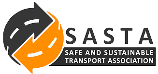 Safe & Sustainable Transport Association
