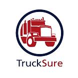 TruckSure Transport Insurance