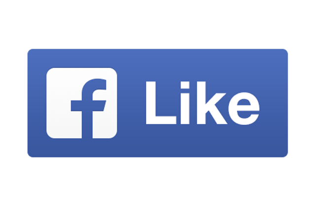 Like easytrucks facebook page