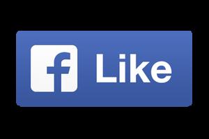 Like easytrucks facebook page