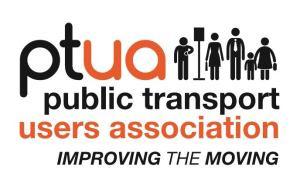 Public Transport Users Association