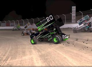 easytrucks sim racing update #3