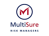 MultiSure Risk Managers