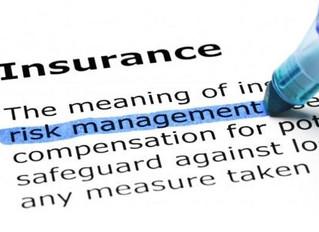Is your fleet over insured?