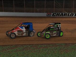 easytrucks sim racing update #5