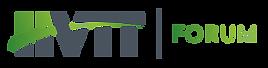hvttforum-logo-white.png