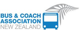 Bus & Coach Association NZ