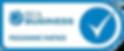 EECA logo.png
