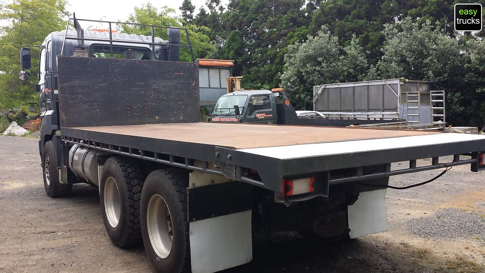 easytrucks trucks and trailers for sale