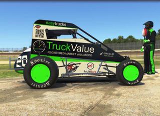 easytrucks sim-racing update 2
